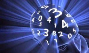 Что означает когда на часах 12:12 — самое точное толкование