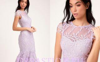 Самые модные выпускные платья 2020 советы стилистов 55 фото