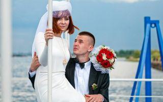 Счастливые числа для свадьбы 2020 високосный год