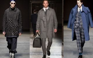 Модный стиль одежды 2020 фото тенденции
