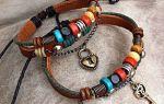 Модные браслеты pandora 2020 тенденции новинки 34 фото