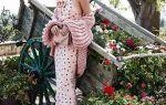Модные образы на каждый день весна-лето 2020 тенденции фото