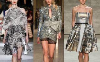 Мода для девочек подростков весна-лето 2019 — новинки с фото