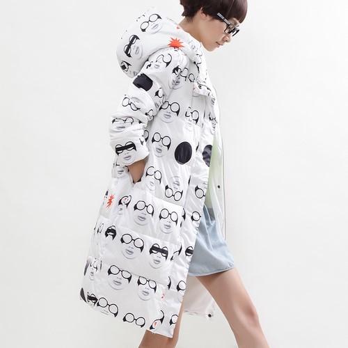 Стильные женские пуховики 2020 модные новинки фото тенденции