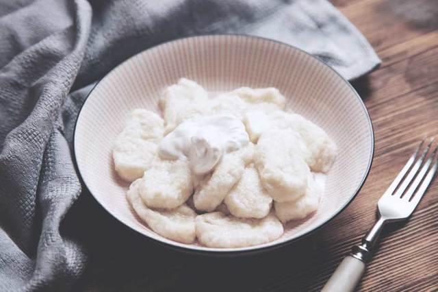 Быстрый, сытный завтрак для мужа: самые вкусные рецепты 2020