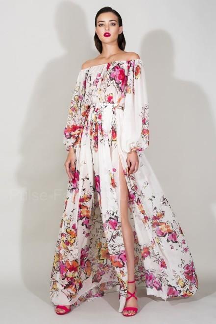 Модные сарафаны весна-лето 2020 фото фасоны новинки