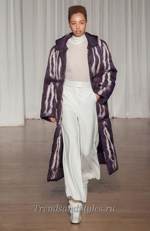 Стильные женские куртки 2020 фото модные новинки фасоны