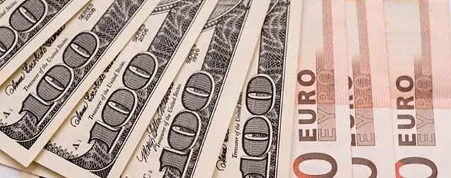 Что будет с евро в ближайшее время: точный прогноз 2020 года