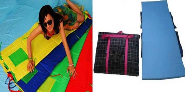 Стильные пляжные сумки лето 2020: тенденции, новинки, фото