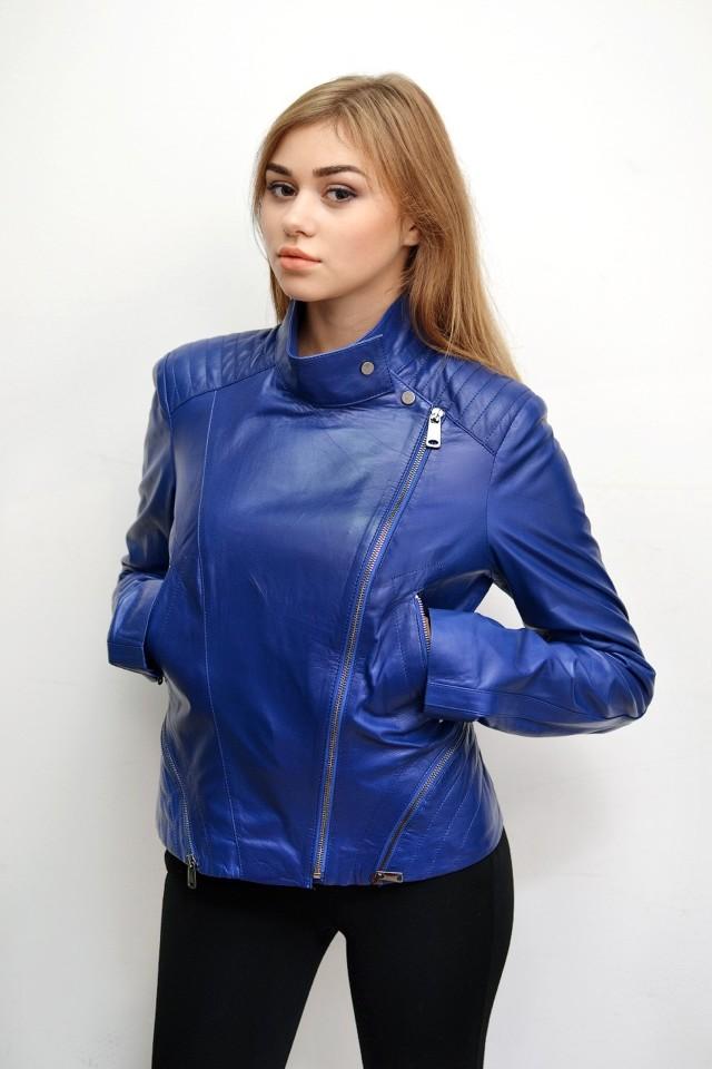 Куртка косуха 2020 фото с чем носить