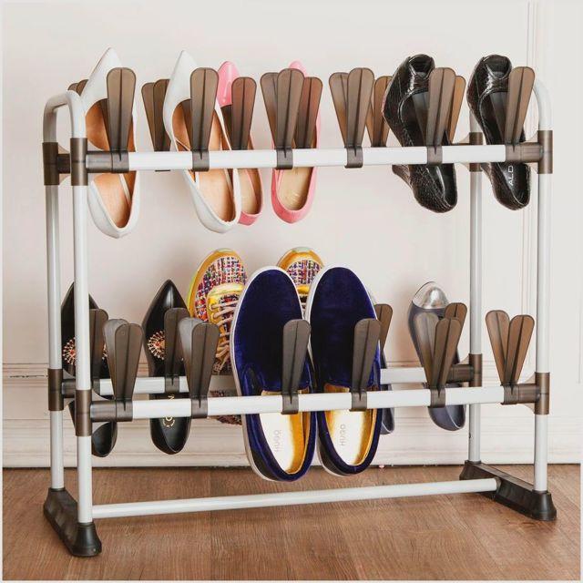 Обувница в прихожую: виды, формы, материалы, цвета 2019-2020