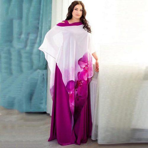 Модные женские комбинезоны весна-лето 2020 фото новинки