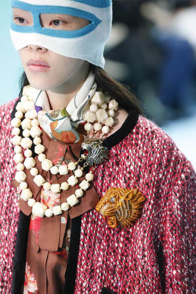 Модные броши 2019 года изысканные и шикарные новинки