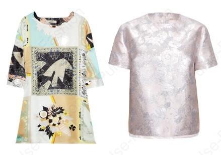 Стильные блузки рубашки на алиэкспресс весна-лето 2020 фото