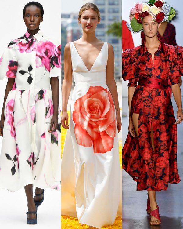 Осенние тенденции в женской моде 2020 фото последних трендов