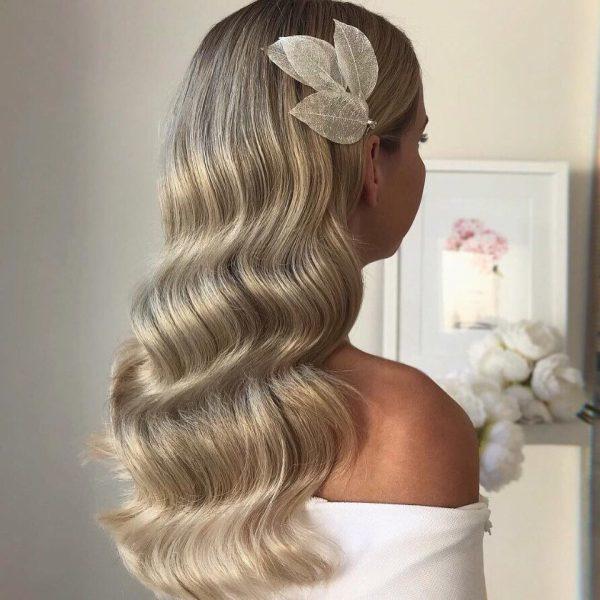 Макияж для блондинки 2020 фото свежие идеи