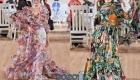 Модные летние платья и сарафаны 2020 фото фасоны новинки