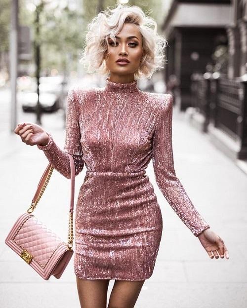 Модные короткие женские стрижки 2019: ТЕНДЕНЦИИ ТРЕНДЫ фото