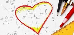 Совместимость по дате рождения - магия чисел, нумерология