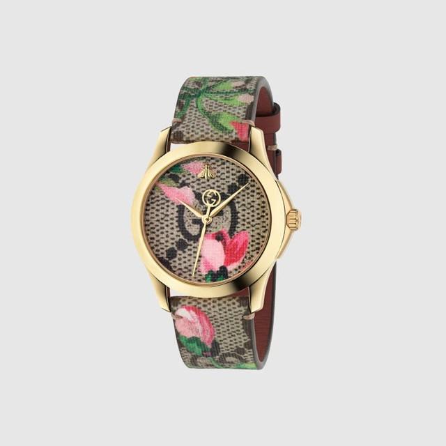 Стильные женские часы 2020 модные тенденции новинки фото