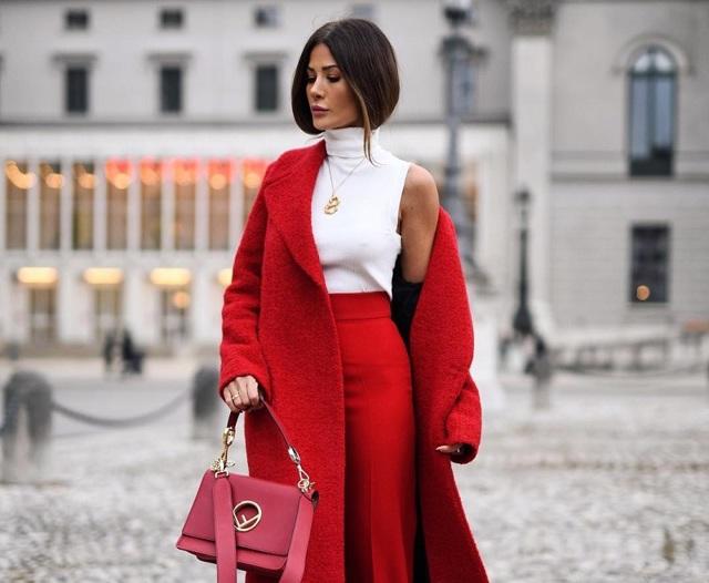 Модная одежда для университета 2020 фото последние тенденции