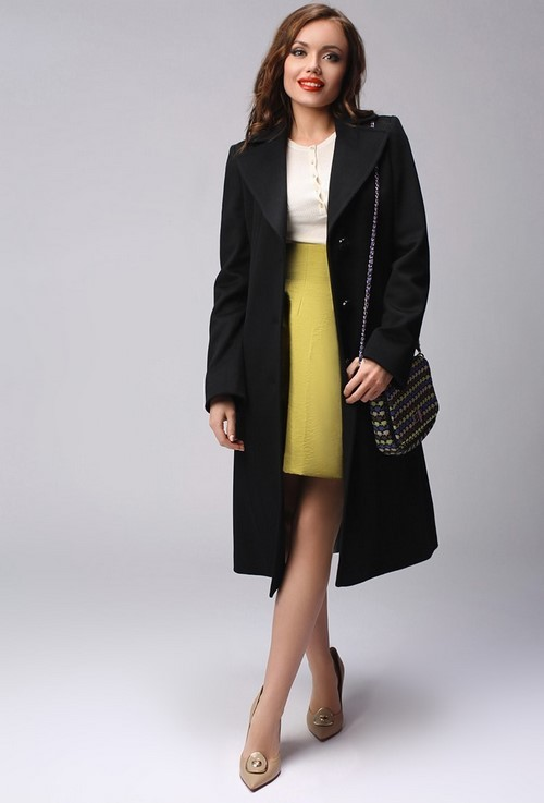 Модные пальто 2020 новинки 93 фото