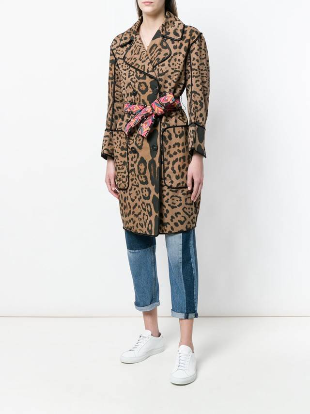 Стильные весенние куртки 2020 фото новинки