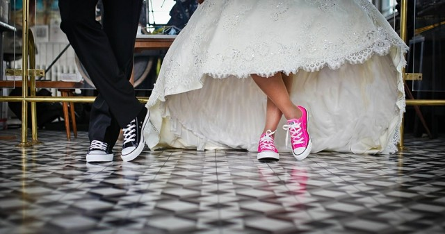 Свадьба в 2020 году благоприятные дни лунный календарь