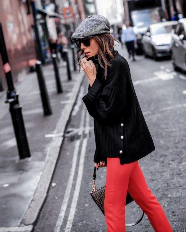 Что модно носить весной 2019 самые стильные ТРЕНДЫ 96 фото