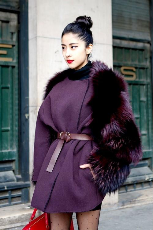 Что будет в моде весной 2020 года: женская мода, тренды фото