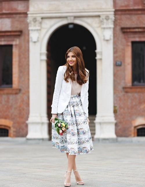 Модное женское белье 2020 новинки тенденции 59 фото