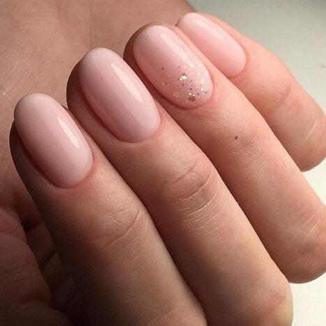 Дизайн нарощенных ногтей 2020 фото новинки