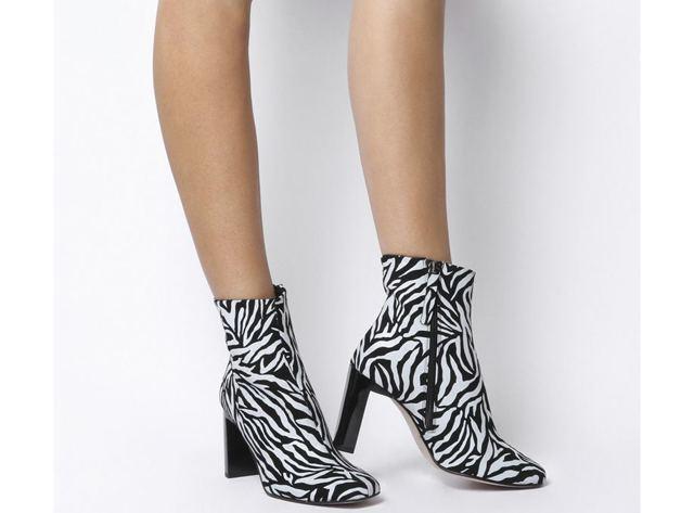 Прозрачная женская обувь 2020 фото модные новинки