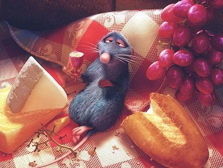 Что приготовить на Новый год 2020 Крысы: лучшие рецепты фото