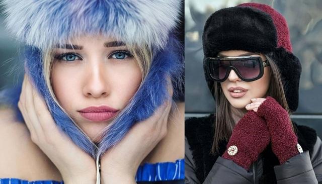 Что будет в моде в 2020 году: тренды, стильные новинки, фото
