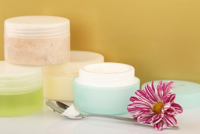 Самые эффективные крема от морщин 2019-2020: лучшие варианты