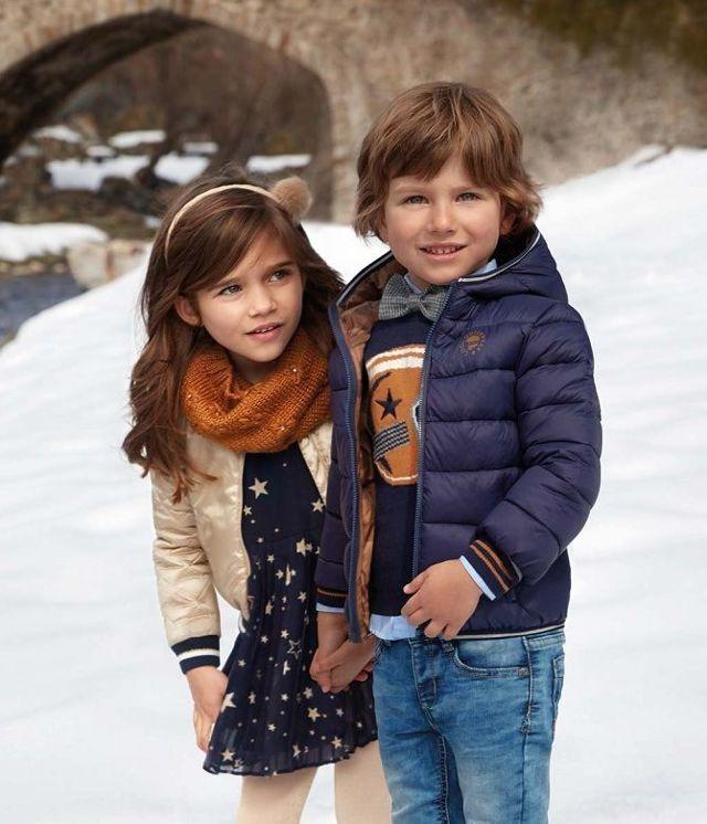 Стильные яркие образы осень-зима 2019-2020 тенденции 45 фото