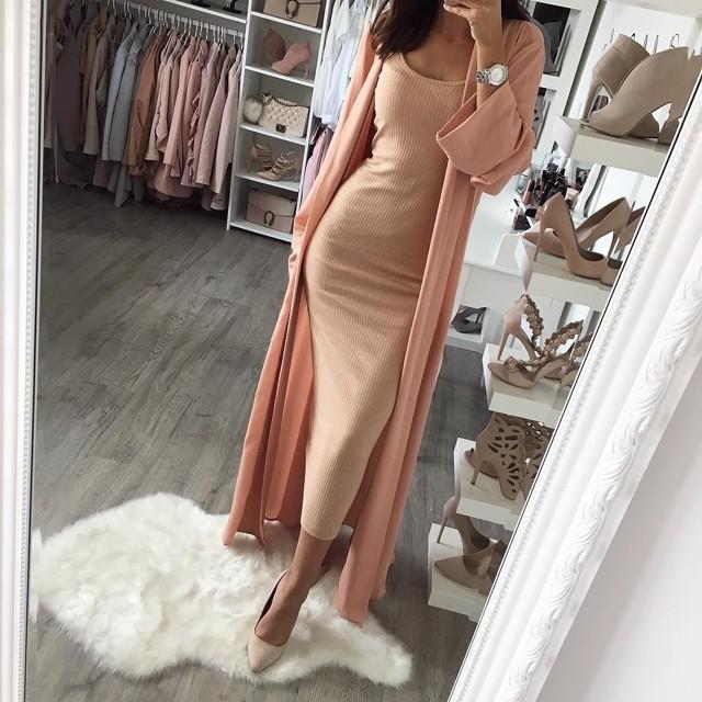 Модные тенденции весна-лето 2020 фото новинки