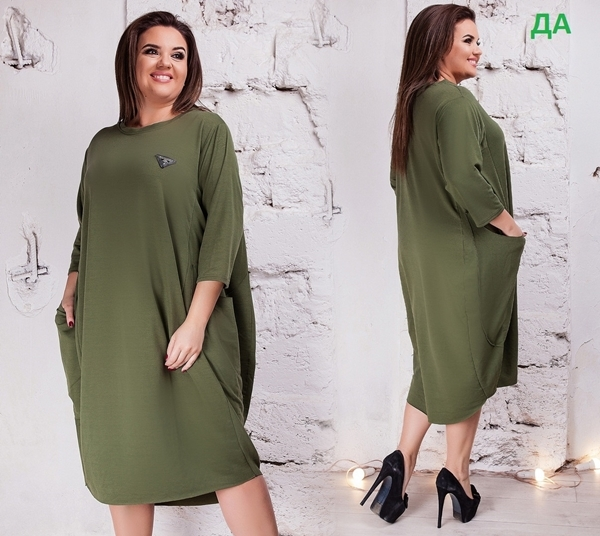 Одежда для женщин с большим животом 2020 фото фасоны