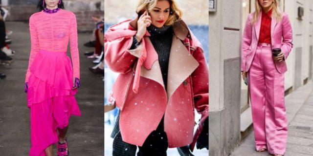 Модные цвета чехлов для iphone 2020 фото тенденции новинки