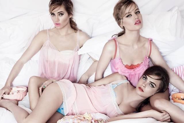 Модное постельное белье 2019-2020: тренды, обзор лучших фото