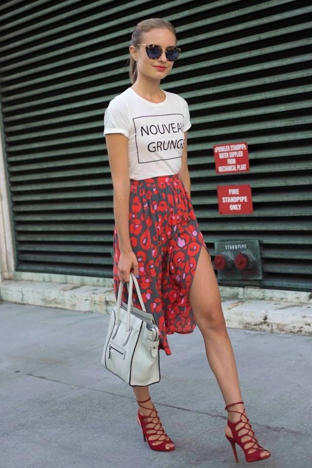 Модные принты 2020 фото новинки тенденции