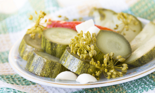 Что приготовить с кабачков: Самые вкусные и быстрые рецепты