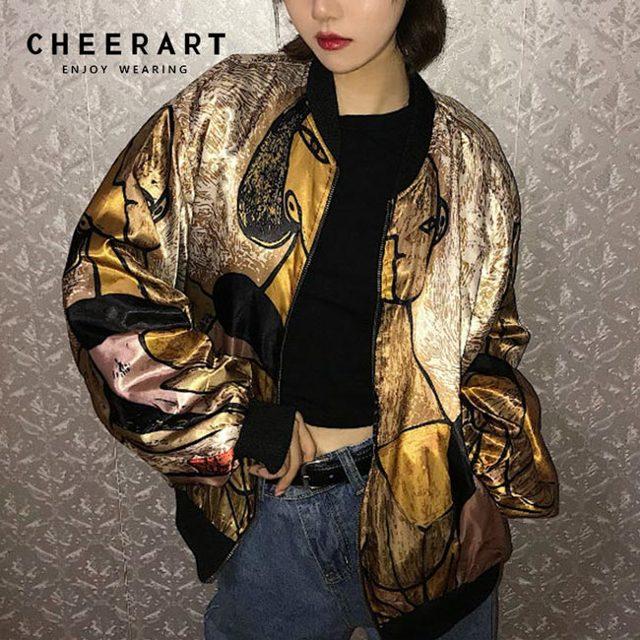 Мода на алиэкспресс 2020 новинки фото