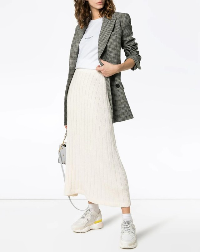 Мужская мода весна-лето 2020 базовый гардероб фото новинки