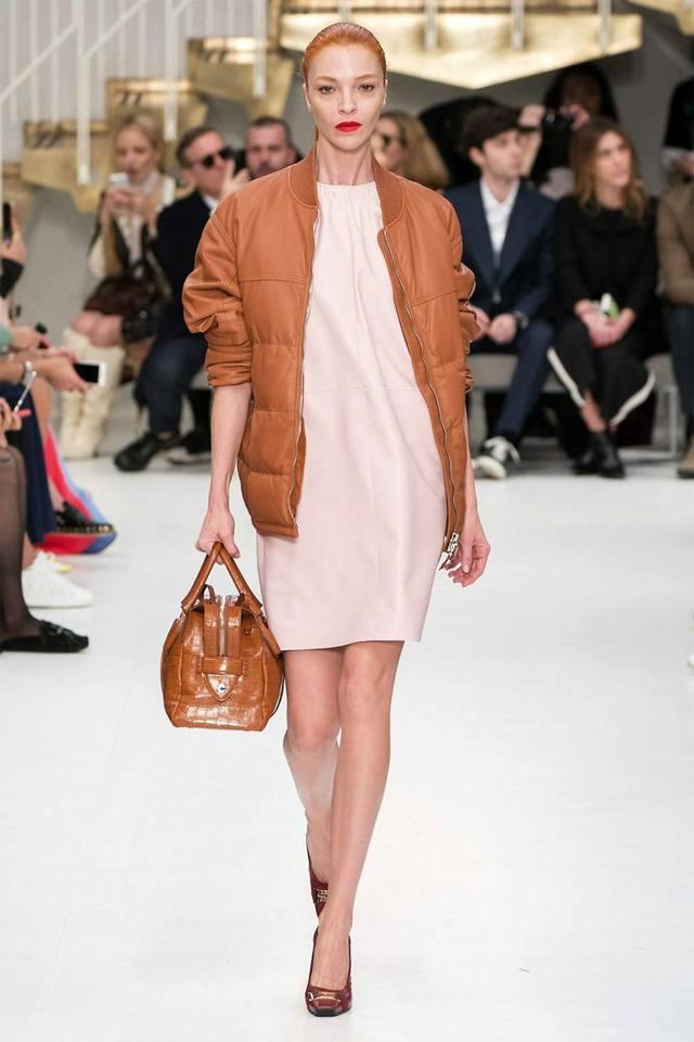 Стильные кожаные куртки 2020 модные тенденции фото новинки