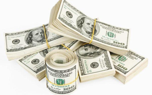 Что будет с долларом в ближайшее время 2020 мнение экспертов