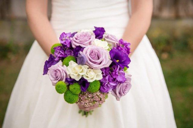 В каком цвете сделать свадьбу 2020 тенденции 67 фото новинки