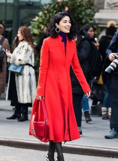 Городской стиль 2020 модные тенденции 75 фото новинок