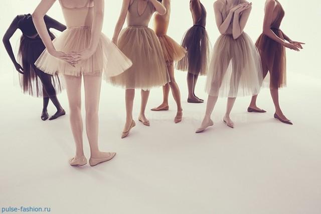 Модные босоножки весна-лето 2020 новинки фото тенденции
